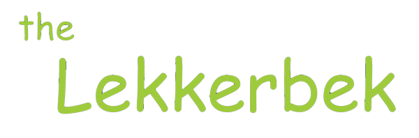 the lekkerbek